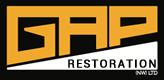 GAP Restoration